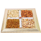 Assorted Dry Fruit Box